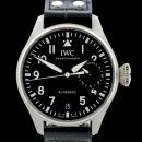 Pilot's Watch Big Pilot von IWC