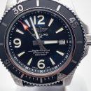 Breitling SuperOcean II Ref. A17366 Automatik Edelstahl von Breitling