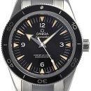 Omega Seamaster 300 Ref. 233.30.41.21.01.001 von Omega