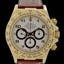 Rolex Daytona Zenith - Ref. 16518 - Gelbgold - Jahr 1991/1992 - 40mm - Automatik - AAW von Rolex