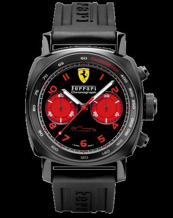 Panerai Ferrari