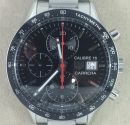 Carrera Automatic Chronograph 41mm von TAG Heuer
