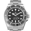 Rolex Submariner No Date von Rolex