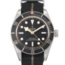 Tudor Black Bay Fifty-Eight von Tudor