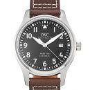 """IWC Pilot's Watch Mark XVIII Edition """"Antoine de Saint"""" von IWC"""