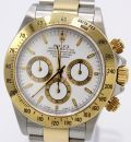 "Rolex Daytona Ref.: 16523 ""Collecter Piece"" 1999 FULL von Rolex"