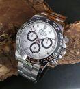Rolex Daytona FULL SET Ref. 116500LN von Rolex