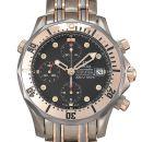 Omega Seamaster 300M Chrono Diver von Omega